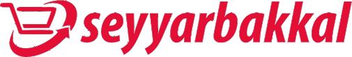 Seyyar Bakkal
